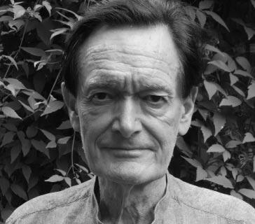 Leonardo da Vinci — artist, scientist and engineer